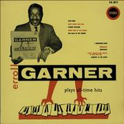 Click here for more info about 'Erroll Garner - Plays All-Time Hits'