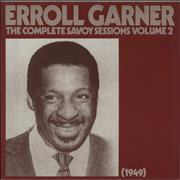 Click here for more info about 'The Complete Savoy Sessions Volume 2 (1949)'