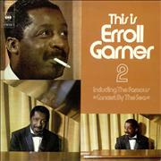 Click here for more info about 'Erroll Garner - This Is Erroll Garner 2'
