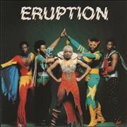 Click here for more info about 'Eruption (Funk) - One Way Ticket - p/s'