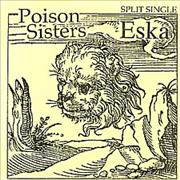 Click here for more info about 'Eska - In The Bottle/Aristotle'