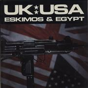 Click here for more info about 'UK-USA'