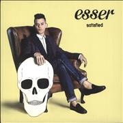 Click here for more info about 'Esser - Satisfied'