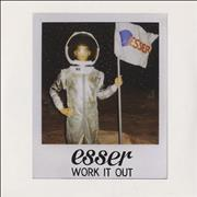 Click here for more info about 'Esser - Work It Out'