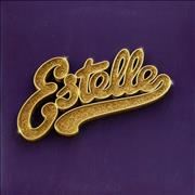 Click here for more info about 'Estelle - The 18th Day - 6 track sampler'