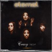 Click here for more info about 'Eternal - Crazy'