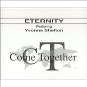 Click here for more info about 'Eternity - Come Together'