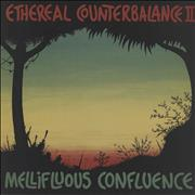 Click here for more info about 'Mellifluous Confluence - Autographed'