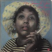 Click here for more info about 'Etta Jones - Ms. Jones To You'