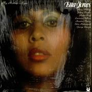 Click here for more info about 'Etta Jones - My Mother's Eyes'