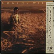 Click here for more info about 'Eugene Wilde - Serenade'