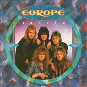 Click here for more info about 'Europe - Carrie'