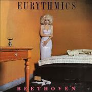 Click here for more info about 'Eurythmics - Beethoven'