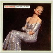 Click here for more info about 'Eurythmics - Don't Ask Me Why'