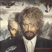 Click here for more info about 'Eurythmics - Missionary Man'