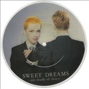 Click here for more info about 'Eurythmics - Sweet Dreams (Are Made Of This)'