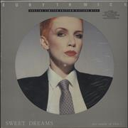 Click here for more info about 'Sweet Dreams (Are Made Of This)'