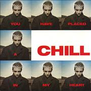Click here for more info about 'Eurythmics - You Have Placed A Chill In My Heart'