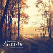 Click here for more info about 'Eva Cassidy - Acoustic - 180 Gram - Sealed'