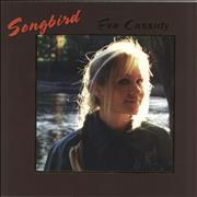 Click here for more info about 'Eva Cassidy - Songbird - 180gm - Un-numbered'