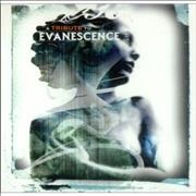 Click here for more info about 'Evanescence - A Tribute To Evanescence'