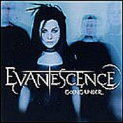 Click here for more info about 'Evanescence - Going Under'