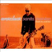 Click here for more info about 'Everclear - Santa Monica (Watch The World Die) - CDs 1 & 2'
