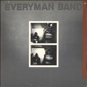 Click here for more info about 'Everyman Band'