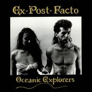 Click here for more info about 'Oceanic Explorers'