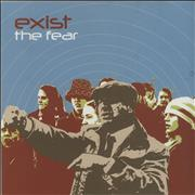 Click here for more info about 'Exist - The Fear'