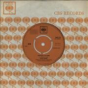 Click here for more info about 'Eydie Gormé - Everybody Go Home'