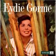 Click here for more info about 'Eydie Gormé - Eydie Gormé'