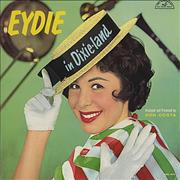 Click here for more info about 'Eydie Gormé - Eydie In Dixie-land'