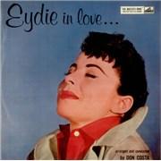 Click here for more info about 'Eydie Gormé - Eydie In Love'