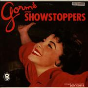 Click here for more info about 'Eydie Gormé - Gormé Sings Showstoppers'