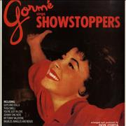 Click here for more info about 'Eydie Gormé - Eydie Gormé Sings Showstoppers'