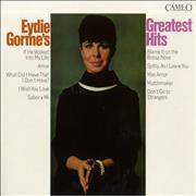 Click here for more info about 'Eydie Gormé - Greatest Hits'