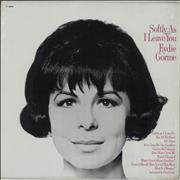 Click here for more info about 'Eydie Gormé - Softly, As I Leave You'