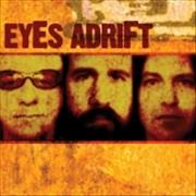 Eyes Adrift Eyes Adrift UK CD album