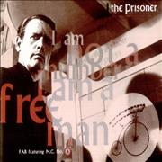 Click here for more info about 'F.A.B - The Prisoner'