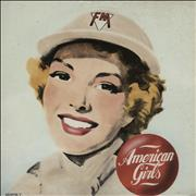 Click here for more info about 'American Girls'