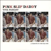 Click here for more info about 'Fabian - Viva Fabian! A Tribute To The Fab One'