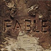 Click here for more info about 'Fable  - Fable'