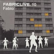 Click here for more info about 'Fabric - 10: Fabio'