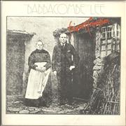 Click here for more info about 'Fairport Convention - Babbacombe Lee - 1st - EX'
