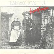 Click here for more info about 'Fairport Convention - Babbacombe Lee - 1st'