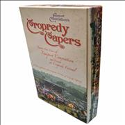Click here for more info about 'Fairport Convention - Cropredy Capers - Autographed'