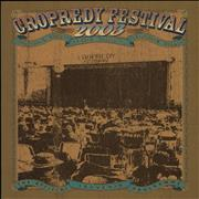 Click here for more info about 'Cropredy Festival 2003 + Ticket Stubs'