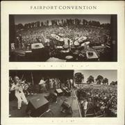 Click here for more info about 'Fairport Convention - In Real Time'