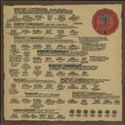 Click here for more info about 'Fairport Convention - The History Of - No Ribbon'